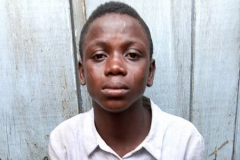 Feed-africa-foundation.-child-caught-stealing-cell-phone